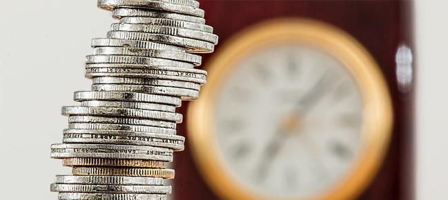 definicion de pension viudedad