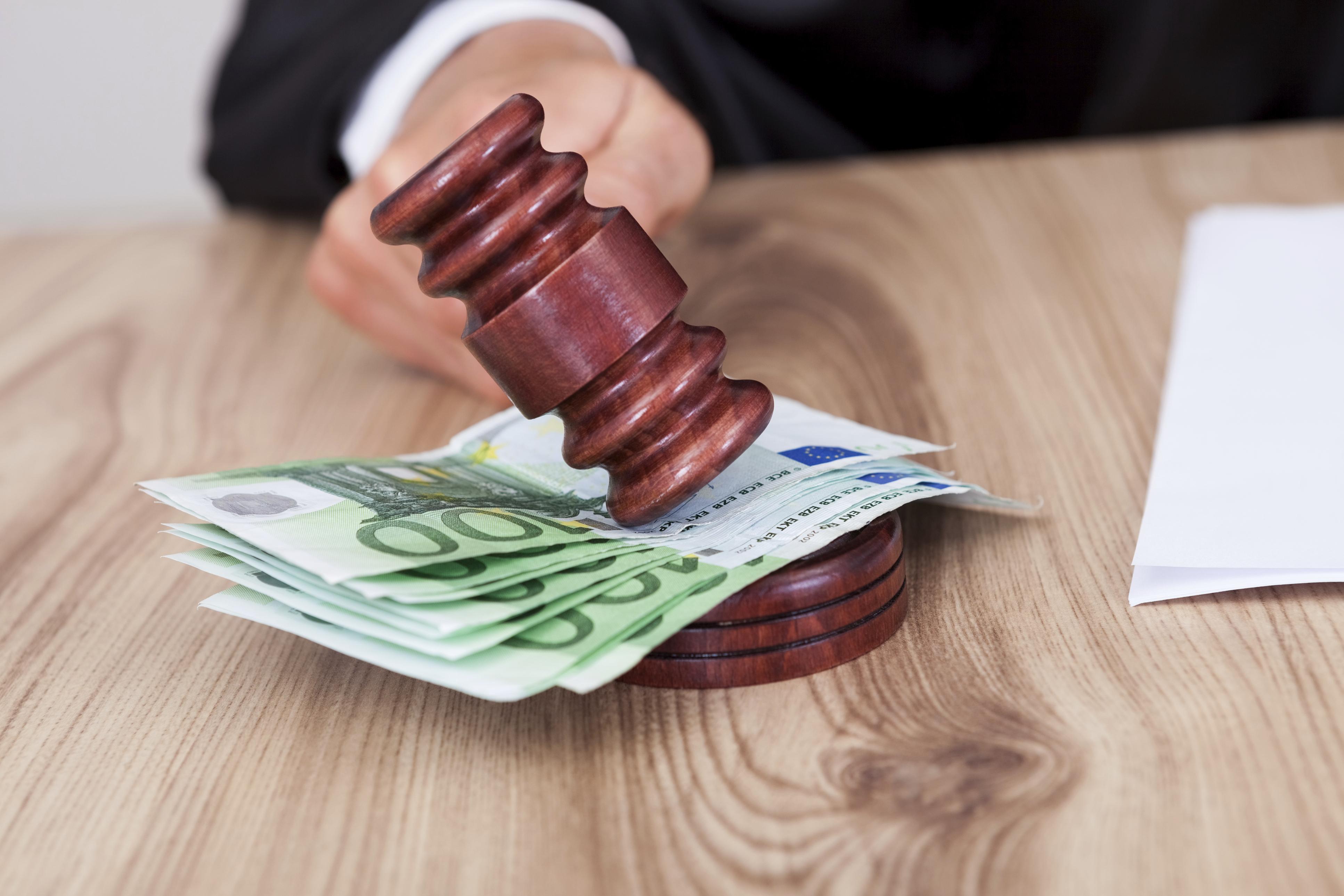 http://www.gestiun.com/wp-content/uploads/2014/04/tasas-judiciales1.jpg