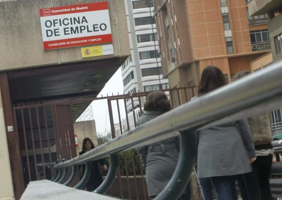 C mo realizar la solicitud para la prestaci n por desempleo - Oficina de desempleo ...