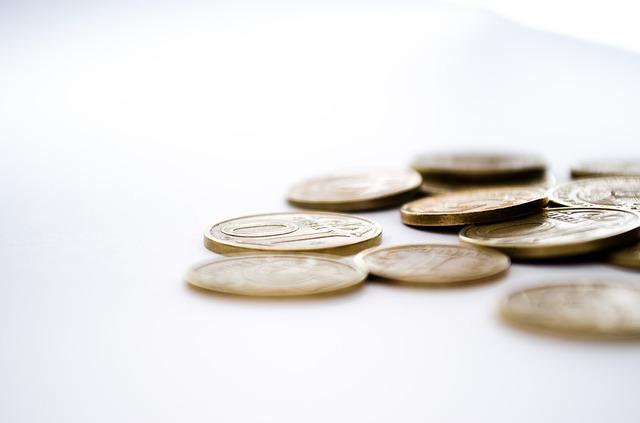 deducciones renta 2015