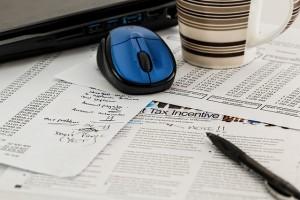 gestoría contable