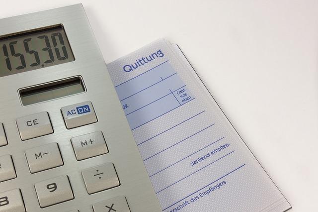 Modelos de facturas