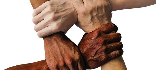 Comunidad de bienes