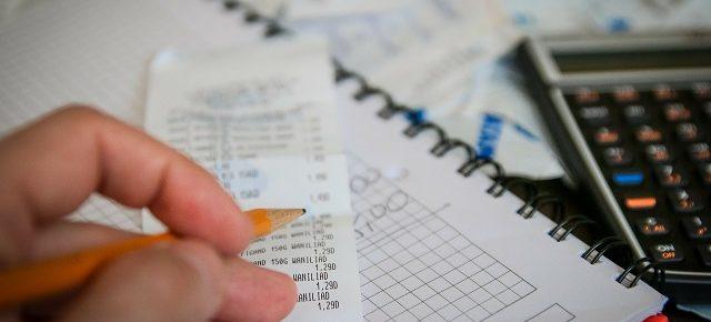 deducir impuesto empresa