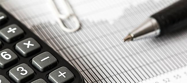 impuesto de la renta para los no residentes