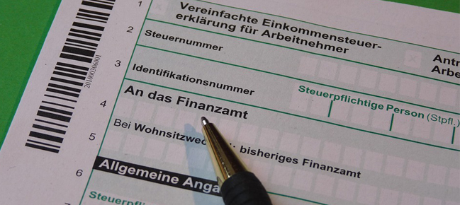 manual de fiscalidad